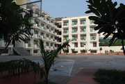 rps palm floors Faridabad- rps palm floors Faridabad review