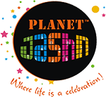 Party Planners in Delhi - Event Planners - Planet Jashn