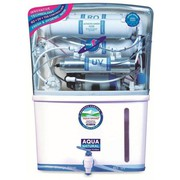 water purifier  Aqua Grandfor Best Price in Megashopee.