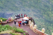 3 Day Trip from Mysore Ooty – Coonoor – Bandipur