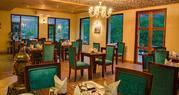 Hotels in sonamarg   Hotels in sonmarg   Resort in sonamarg