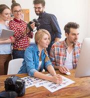 Influencer Marketing Strategy
