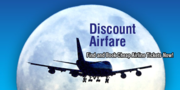 Book your cheap domestic flight tickets