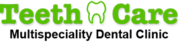 Teethcare Multispeciality Dental Clinic