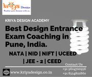 NATA Classes In Pune - Crash Classes   kriyadesign