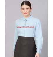 Formal Shirts for Ladies Online
