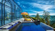 Top 10 best resorts to stay in Shimla