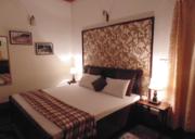 Cottage in Shimla | Luxury cottage rentals in shimla | Marleyvilla