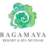 Top Rated Boutique Resort in Munnar