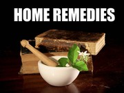 Useful Home Remedies By Stay Amazing Ever