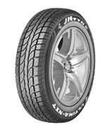 All sizes of Maruti Tyres available online at best price