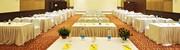 Resorts near delhi | Resorts near Delhi for Conference Hall