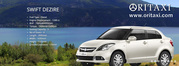 Best Taxi Service  In Bhubaneswar |Online  Cab  Booking