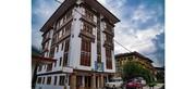 Hotel sambhav thimphu - Bhutan Bookings Bhutans No 1 Travel Website