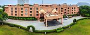 Resorts near Delhi – Luxury Resorts near Delhi