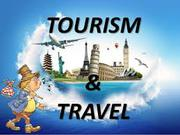 Customizes the tours according to the customer's needs & requiremen