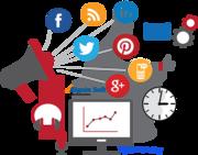 Digital Marketing Services In Hyderabad | Signin Soft