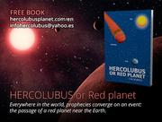 Free book prophecies