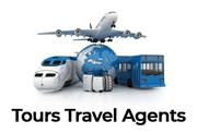 Top Tour Operators in Ahmedabad Best Tours and Travels in Ahmedabad