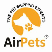 Pet Relocation Services