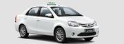 Call Taxi in Tirunelveli - Shanmuga Travels and Tours