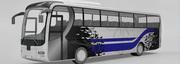 Tourist Bus in Tirunelveli - Shanmuga Travels and Tours