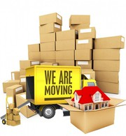 Best Relocation Company in Bhopal | Packers and Movers in Bhopal