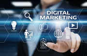 Book Best Digital Marketing Company in Bhubaneswar (9437368484)