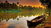 Kerala Tour