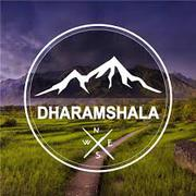 Dharamshala Tour Package 3 Days  2Nights