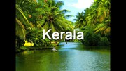 Kerala Tour 4Days 3nights