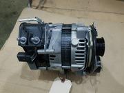 MERCEDES BENZ W253 GLC300 M264 920 ENGINE STARTER ALTERNATOR 48V